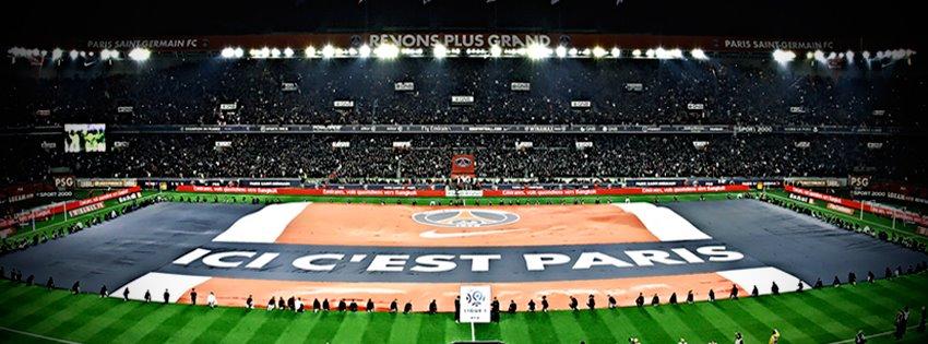 L´Equipe: Buffon firmará esta semana con París Saint-Germain