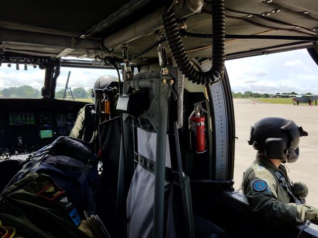 Fuerza-Aérea-Colombiana-ha-transportado-2