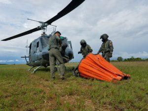 Fuerza-aerea-colombiana