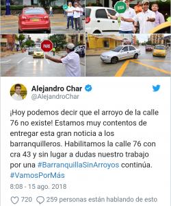 Arroyo-76-canalizacion-lavibrante-3