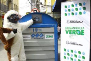 Barranquilla-verde-portacontenedores-centro-limpio-lavibrante