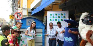 Barranquilla-verde-portacontenedores-centro-limpio-lavibrante2