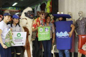 Barranquilla-verde-portacontenedores-centro-limpio-lavibrante3