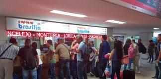 Brasilia-y-Unitransco-noticia-lavibrante