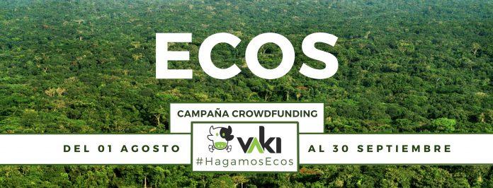 somos-ecos-lv