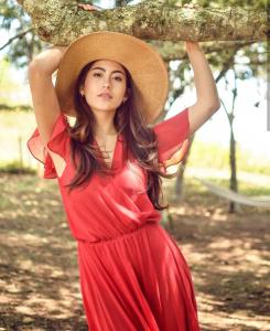 Evelin-chavez-señorita-santander-lavibrante-2