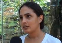Gobernador-directora-zoologico-lv