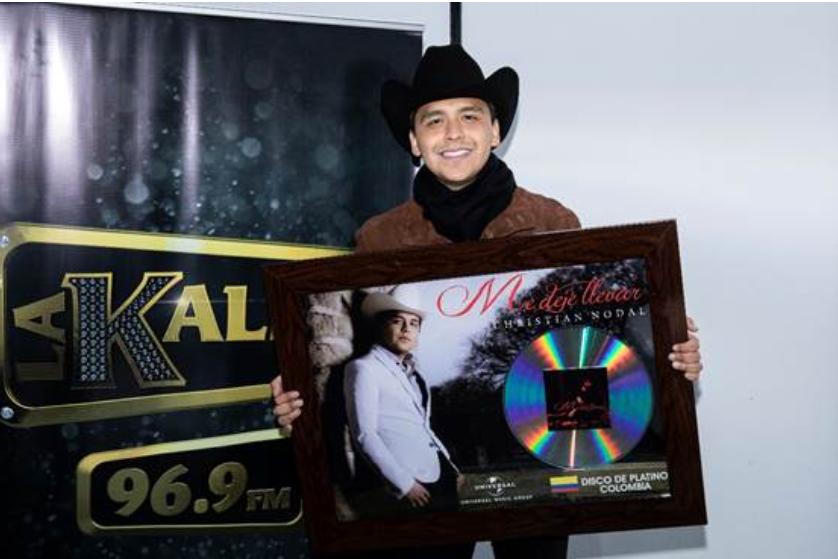 Los Bogotanos se gozaron el gran Festival 'LA KALLE' 2018