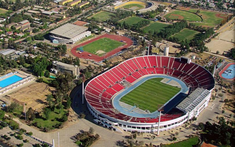 CONMEBOL comunicó las sedes de las finales de la Copa Libertadores y Sudamericana del año 2019