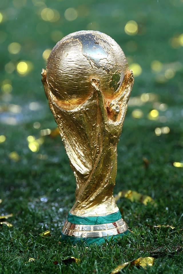 FIFA y AFC aplazan clasificatorios asiáticos para Catar 2022 de marzo y junio