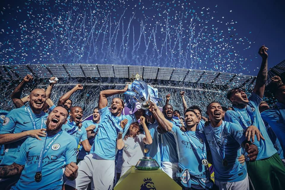 Premier League, la liga más emocionante del mundo empieza hoy