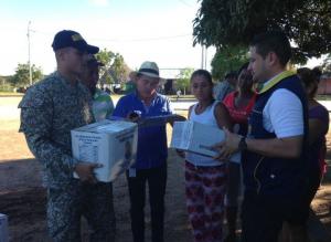 Fuerza-aerea-colombiana-ayudas-lavibrante-3