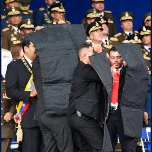 Atentado-maduro-venezuela-lv