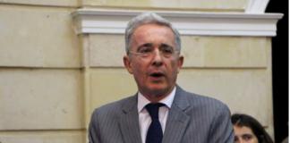 Alvaro-uribe-lavibrante
