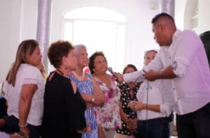 Celebracion-dia-pensionados-lavibrante-3