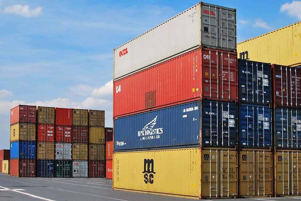 Colombia-crecen-exportaciones-manufactureras
