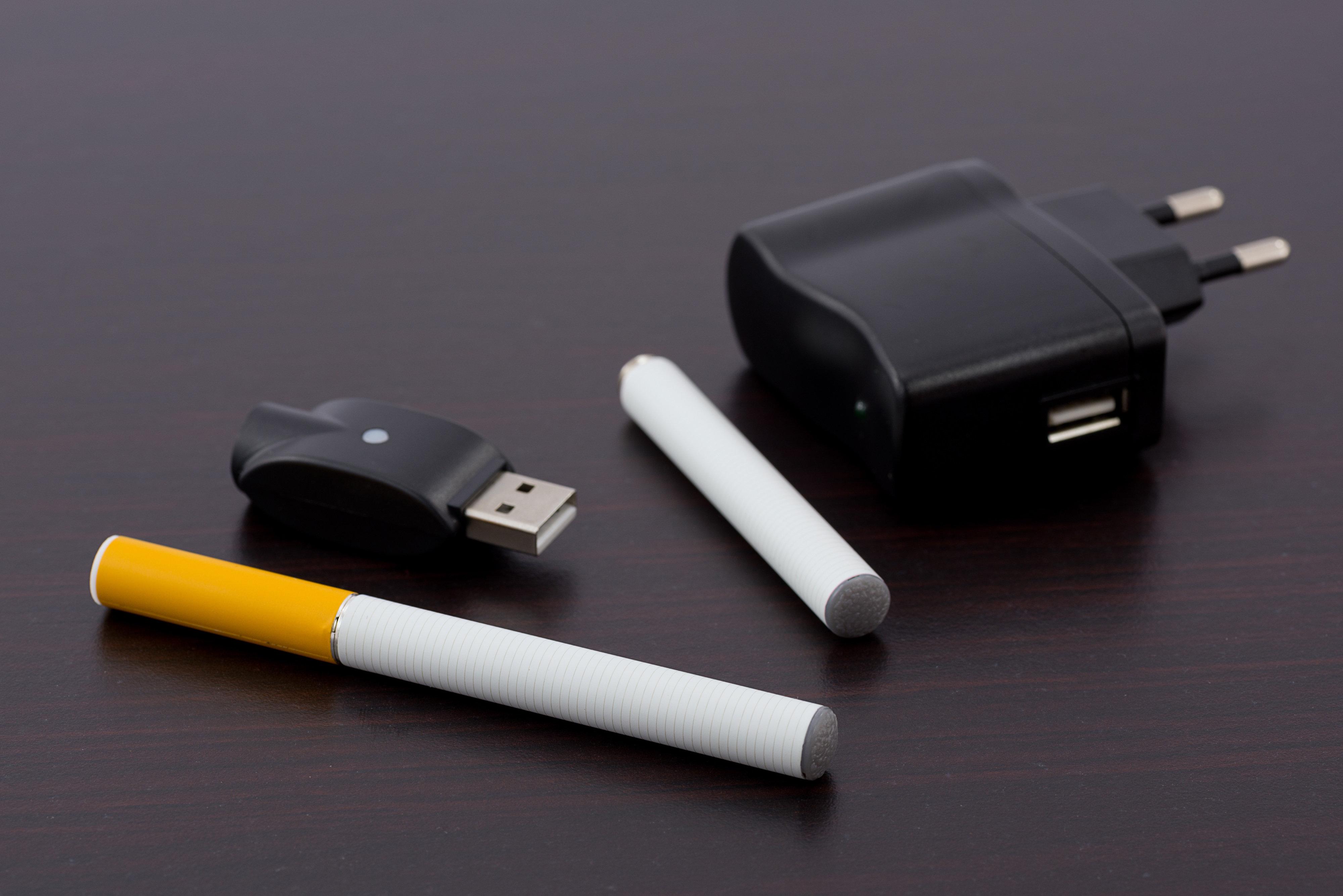 Expertos recomiendan a OMS acoger reducción del daño y regulación diferenciada como nuevos enfoques contra el tabaquismo