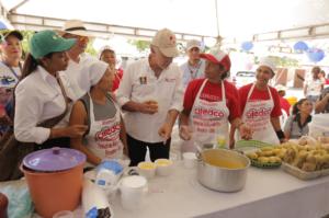 Festival-del-bollo-y-frito-lavibrante-2