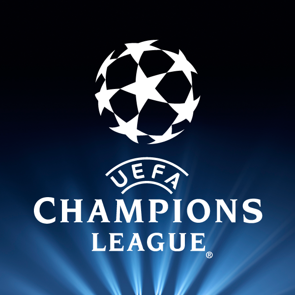 UEFA Champions League: el grupo más caro de esta edición