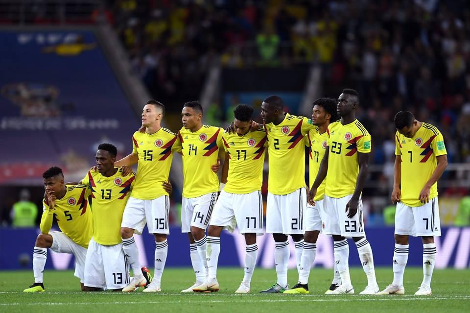 La incertidumbre por el técnico de la selección Colombia
