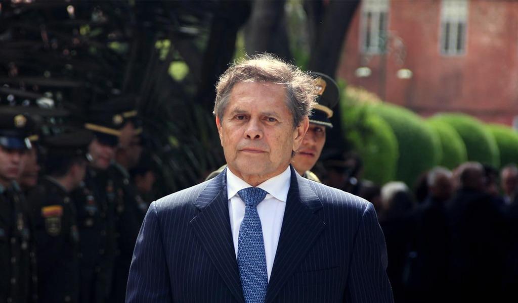 Carlos-Mattos-lavibrante