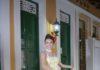 Carolina-Segebre-Reina-del-Carnaval-lavibrante