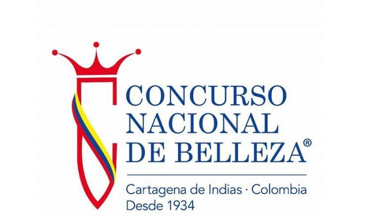 Primer encuentro de Candidatas a Señorita Colombia 2020