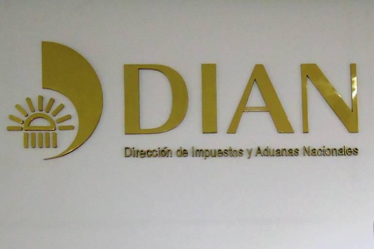 La Dian anunció que está lista la reglamentación para que Plataformas digitales en el país paguen impuestos