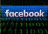 Facebook-lavibrante