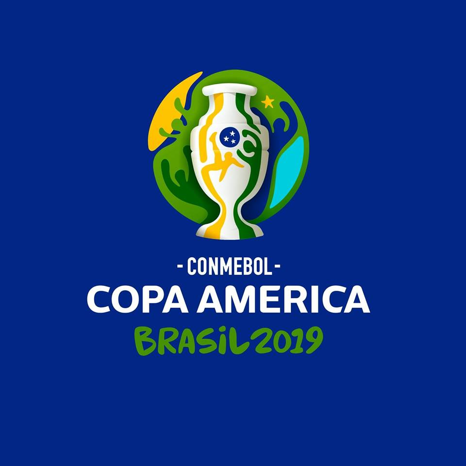 Copa América Brasil 2019: Conmebol decidió la fecha del sorteo