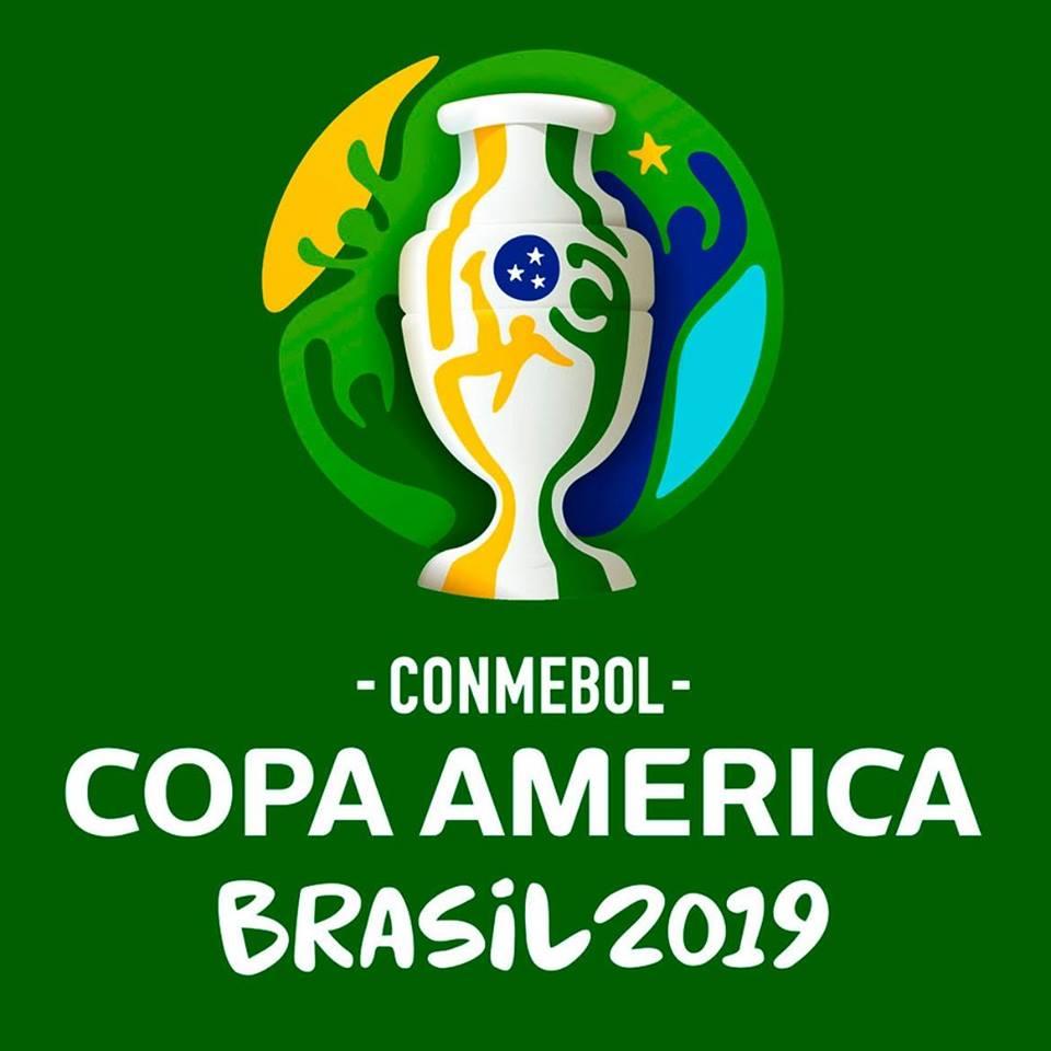 El precio de las boletas para la Copa América Brasil 2019
