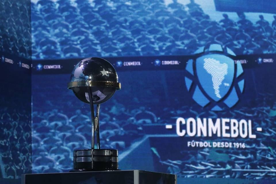 El premio económico que se llevará el campeón de la Copa Sudamericana
