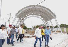 80-ampliacion-plaza-candelaria-lv