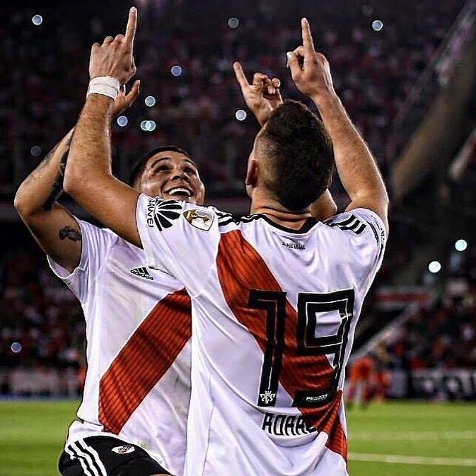 Copa Libertadores: la final tendrá una cuota colombiana importante