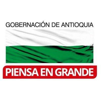 La Gobernación de Antioquia alerta a las comunidades ante estafas usando su nombre