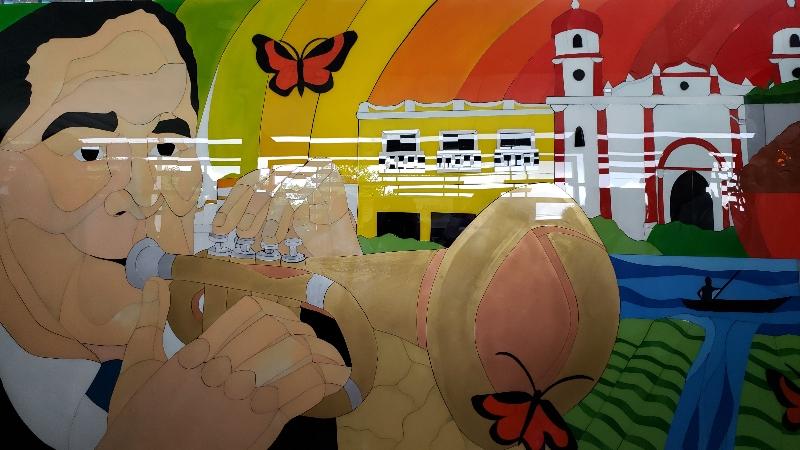 Transmetro-obras-arte-lv