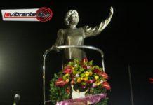 esthercita-forero-lv