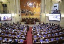 Reforma-politica-lv