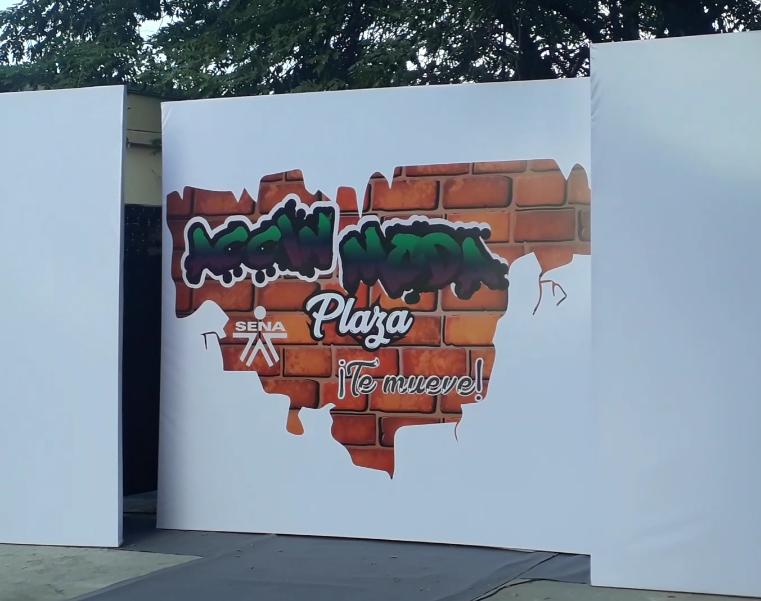 Accin Moda Plaza 2018