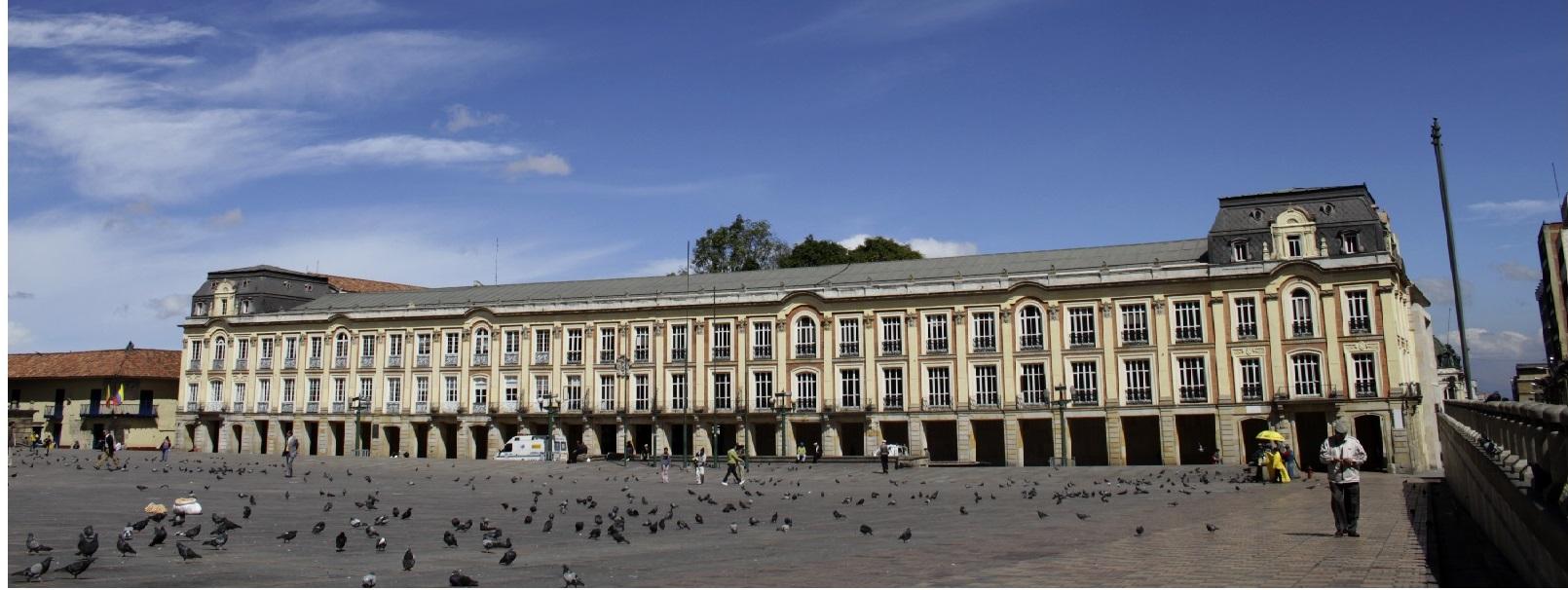 Bogotá tendría segunda vuelta para elecciones de alcalde en el 2019
