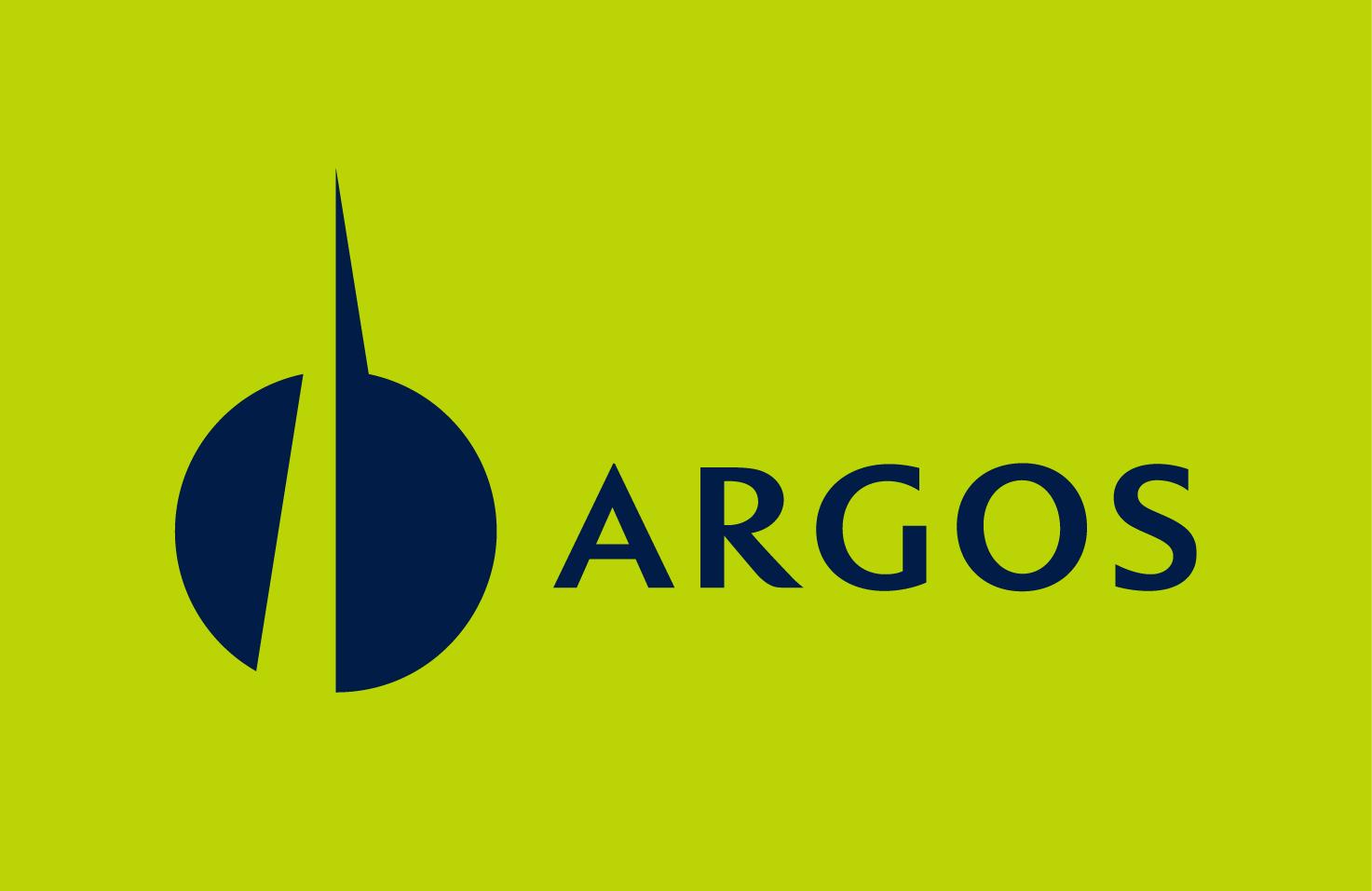 Nuevas soluciones digitales, la apuesta de Argos para prestar un servicio extraordinario