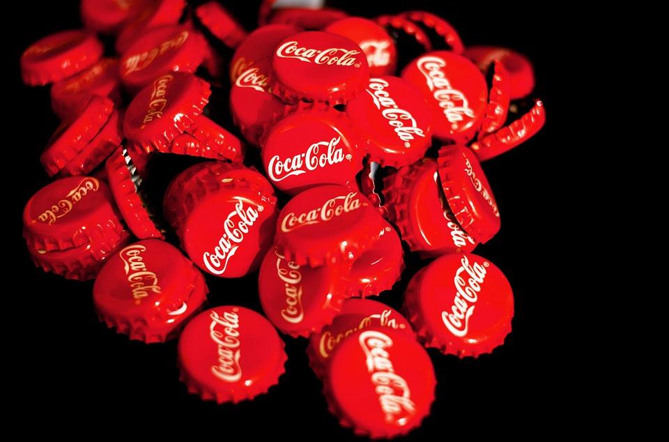 Coca-Cola podría demandar al Estado por Ley de Financiamiento