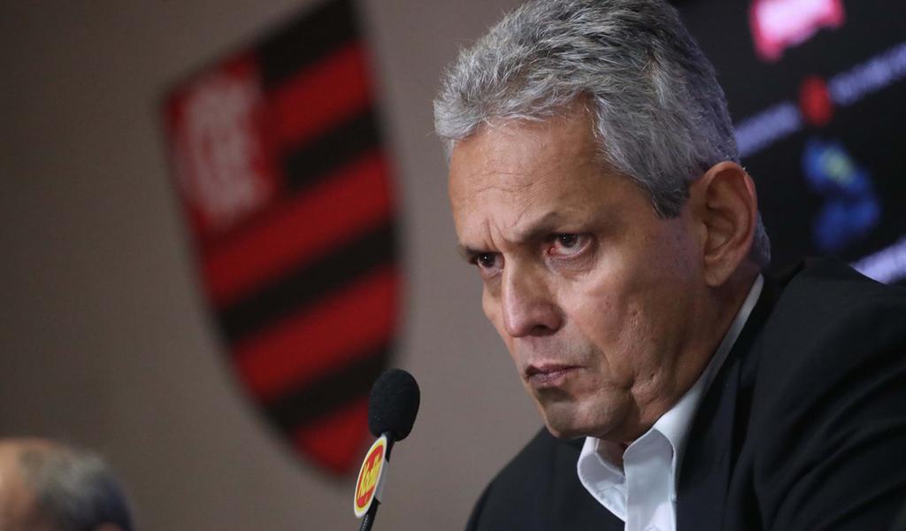 Reinaldo Rueda, a una firmas de ser el nuevo D.T de la selección colombia