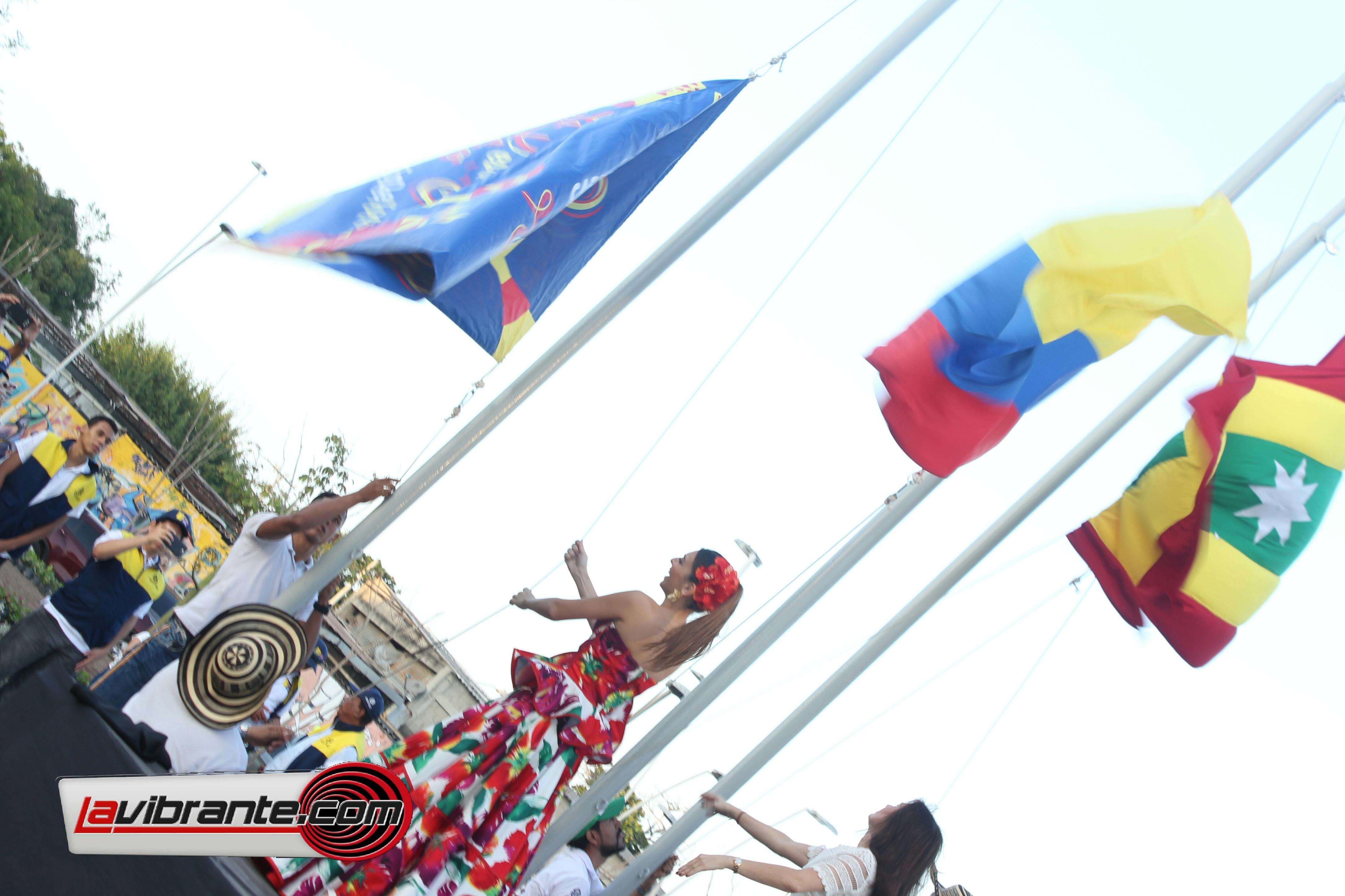 carolina-izada-bandera-lv