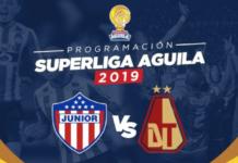 Superliga-aguila-lv