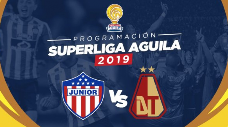 Superliga-aguila-lv