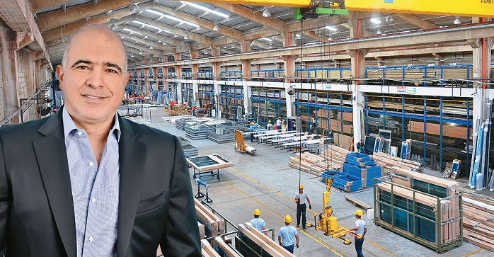 Christian Daes informó que va a donar millares de mercados a barranquilleros