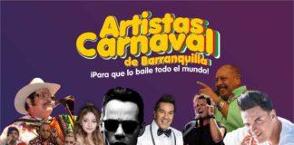 Grandes-Artistas-del-Carnaval-2019-lavibrante