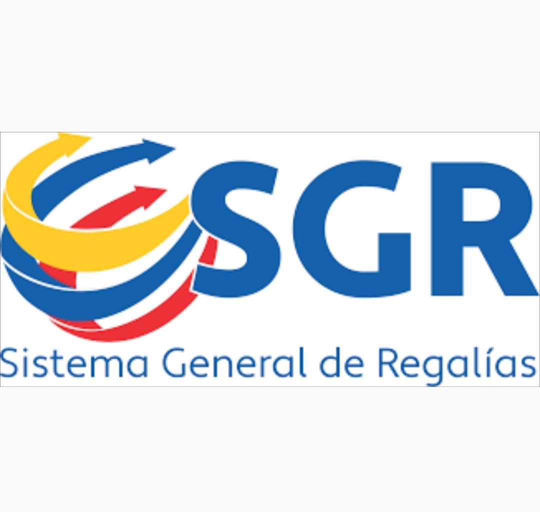 En Antioquia se inició la Rendición de Cuentas de los recursos del Sistema General de Regalías