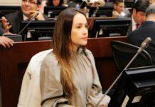 Ana-castañeda-presupuesto-mujeres-lavibrante
